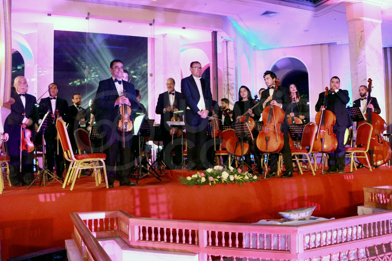 Musicales-Hasdrubal-301219-38.jpg