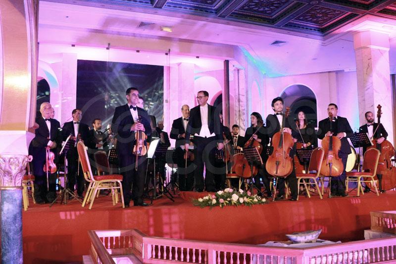 Musicales-Hasdrubal-301219-39.jpg