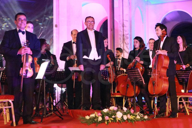 Musicales-Hasdrubal-301219-40.jpg