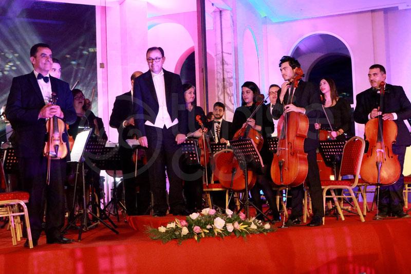 Musicales-Hasdrubal-301219-41.jpg