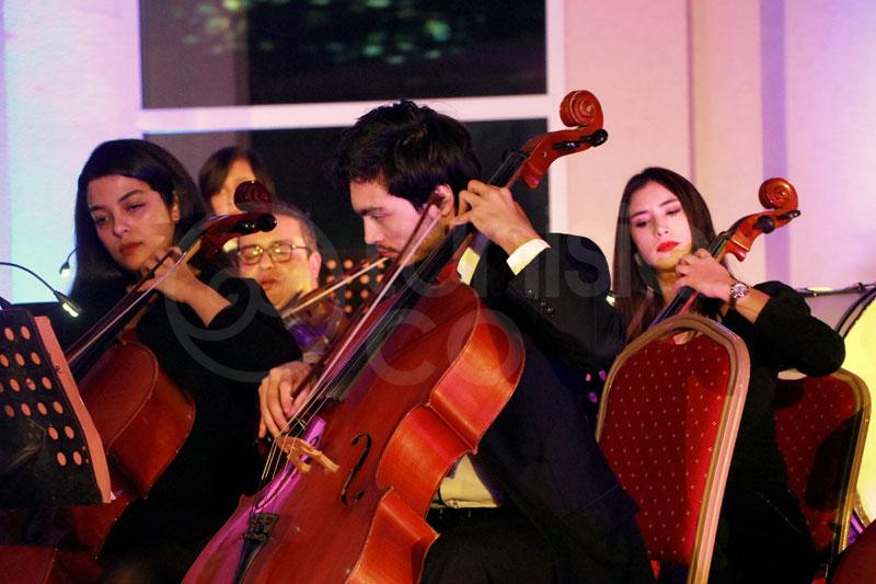 Musicales-Hasdrubal-301219-42.jpg