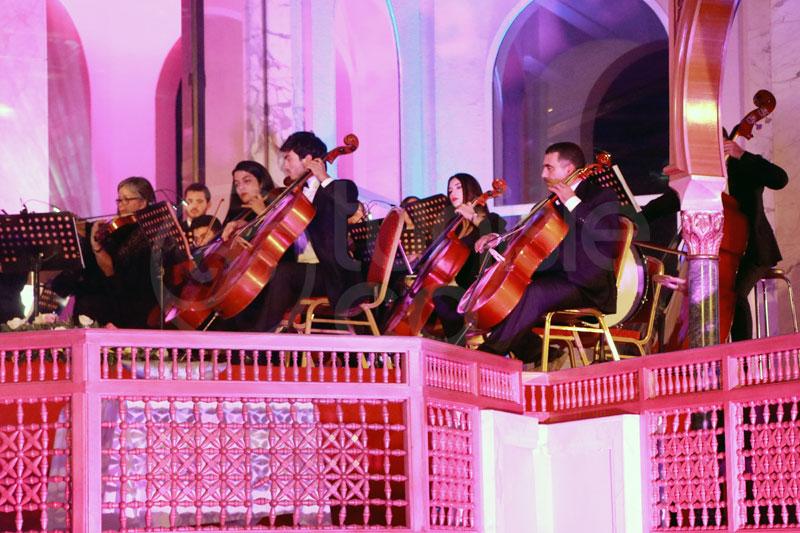 Musicales-Hasdrubal-301219-43.jpg