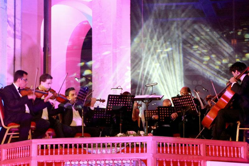 Musicales-Hasdrubal-301219-44.jpg