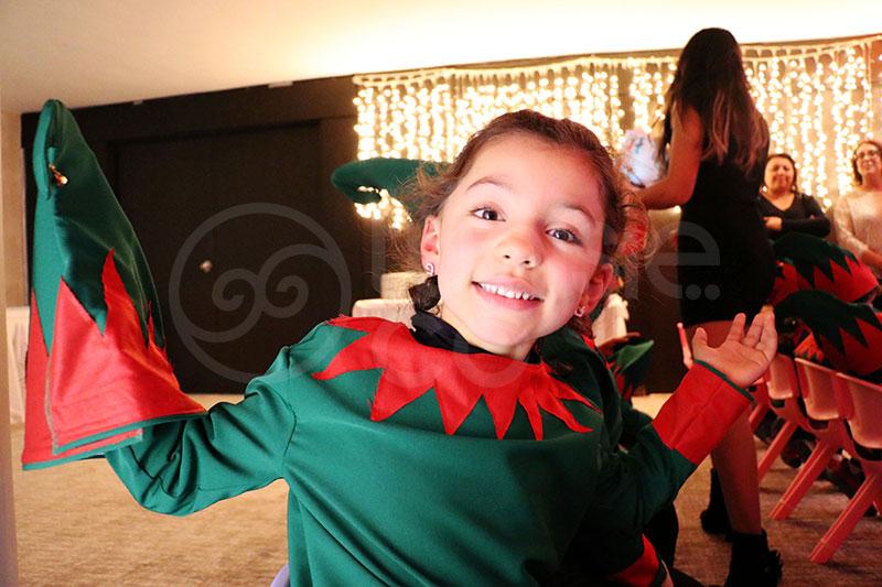 Noel-201217-10.jpg