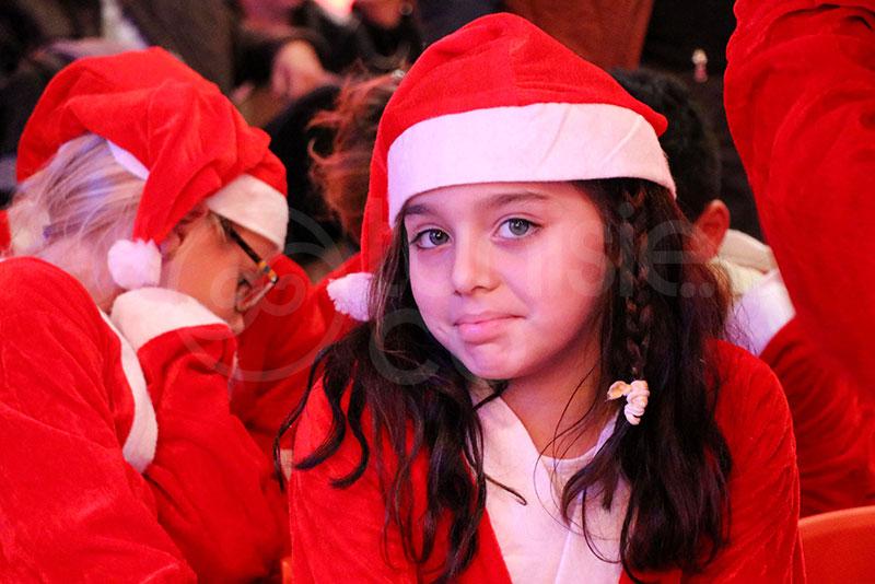 Noel-201217-29.jpg