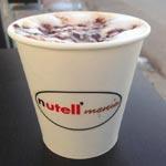 Nutell'mania à El Menzah 5, pour les vrais addicts du Nutella