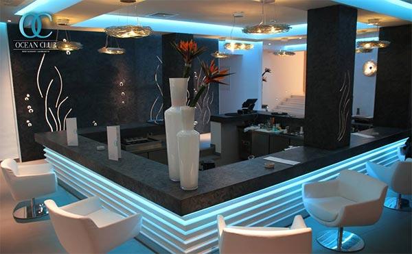 Oceanclub-090117-5.jpg