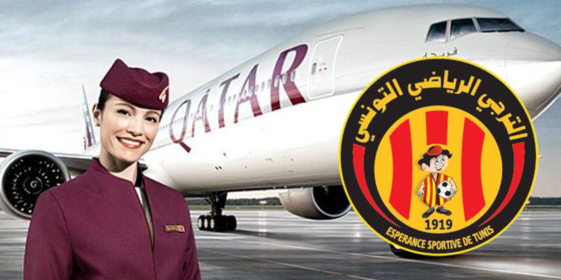 Qatar Airways annonce des offres spéciales pour le public espérantiste !