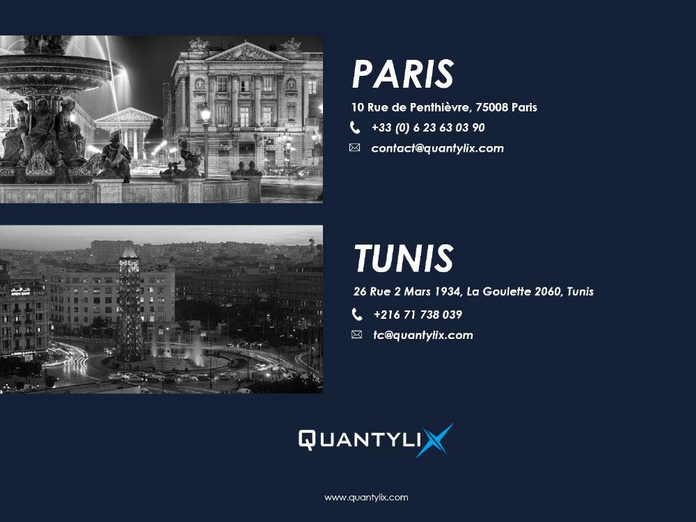Quantilyx--100720-17.jpg