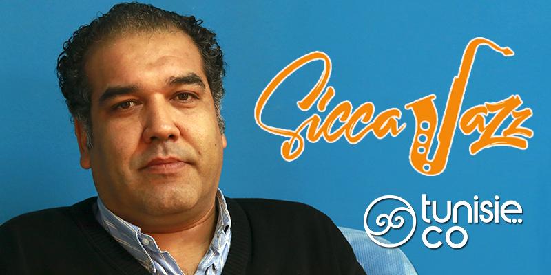 En vidéo: Quand Ramzi Jebabli voit grand avec Sicca Jazz !