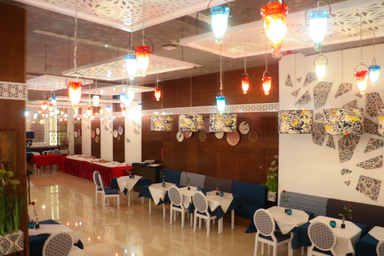 Restaurant-ELHARAMLEK-160419-20.jpg