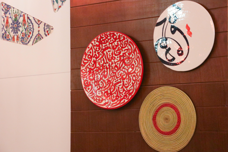 Restaurant-ELHARAMLEK-160419-23.jpg