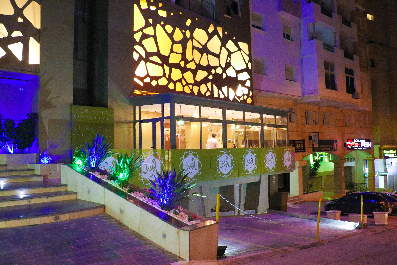 Restaurant-ELHARAMLEK-160419-27.jpg