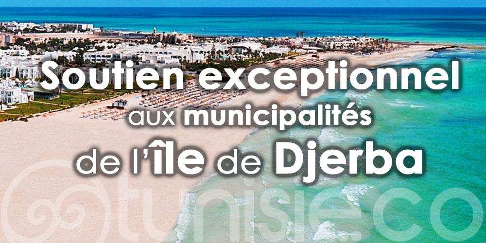 18e Sommet de la Francophonie oblige, Djerba attire toutes les attentions