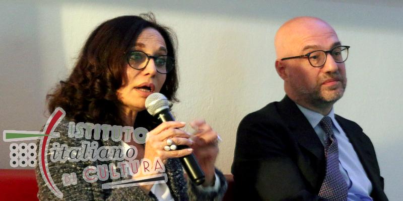 Sanremo Giovani World Tour démarre à Tunis !