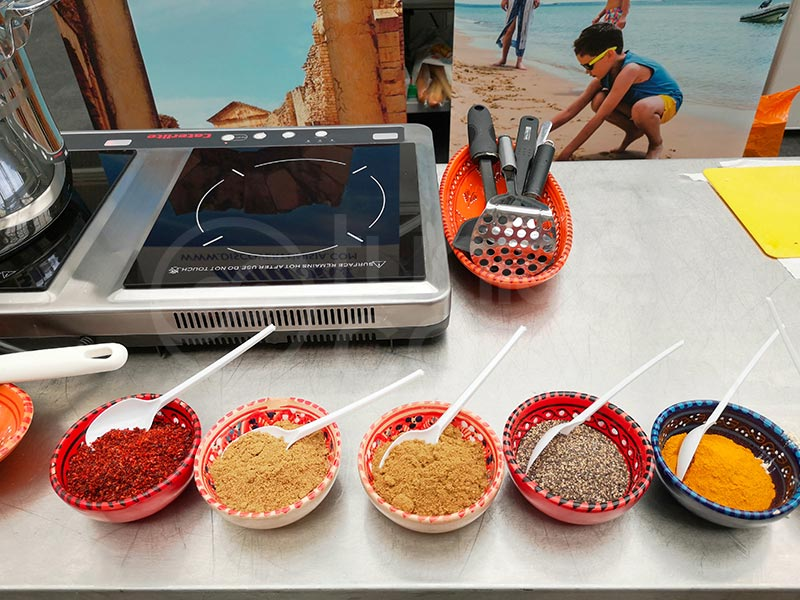 Show-cooking-220719-04.jpg
