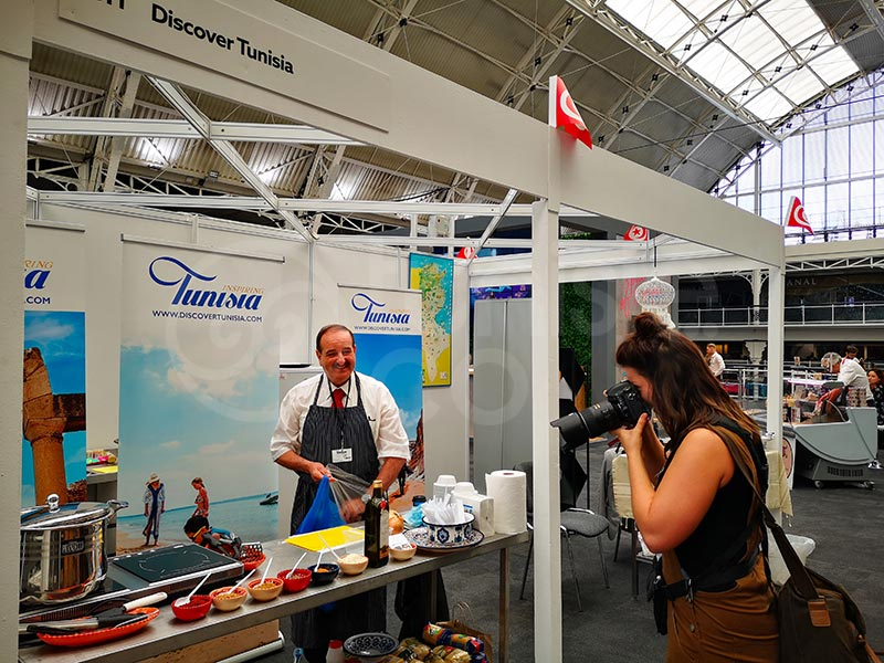 Show-cooking-220719-05.jpg