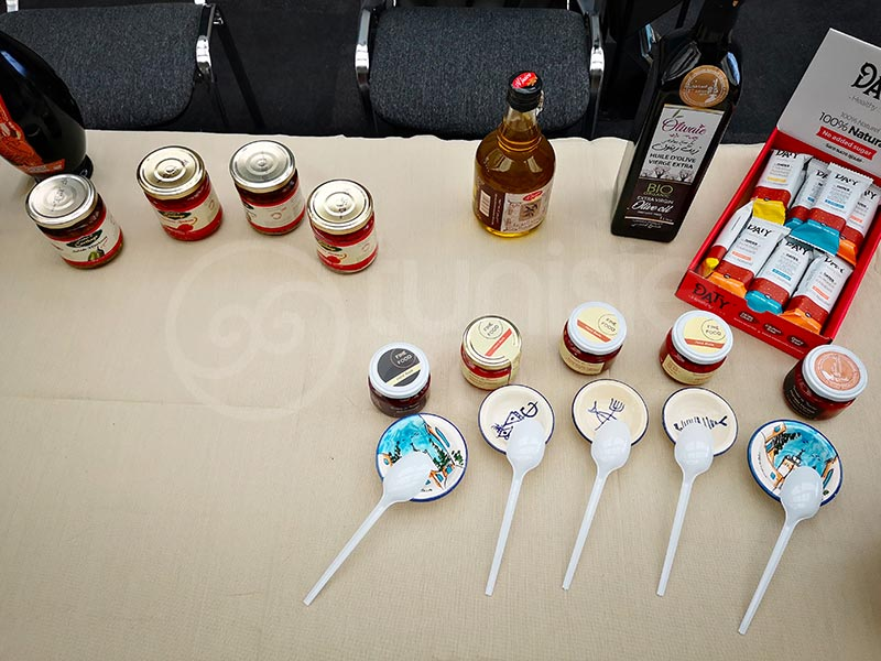 Show-cooking-220719-07.jpg