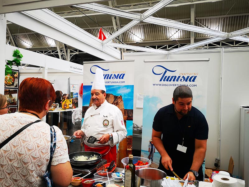 Show-cooking-220719-09.jpg