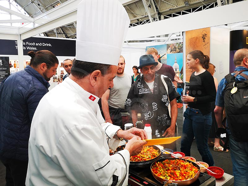 Show-cooking-220719-10.jpg