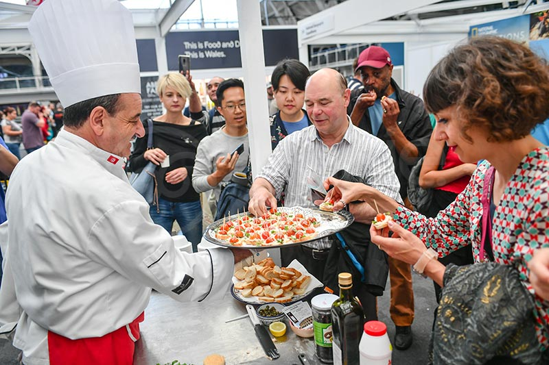Show-cooking-220719-12.jpg