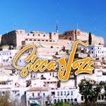 Les familles du Kef ouvriront leurs portes aux visiteurs du festival Sicca Jazz