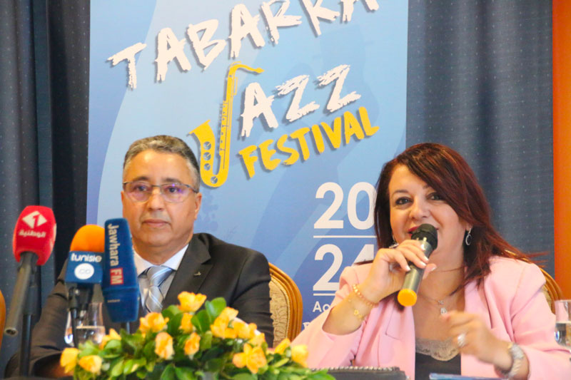 TABARKKA-JAZZ_160819-14.jpg