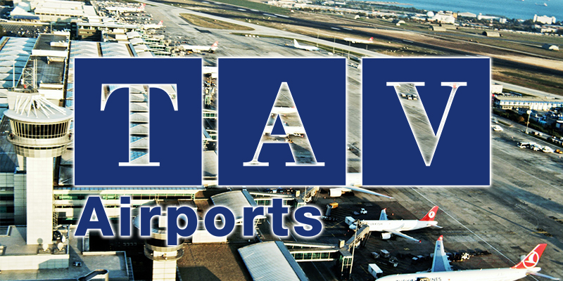 TAV Tunisie s'explique sur la concession des aéroports de Monastir et d'Enfidha