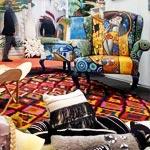 L´artisanat tunisien présent au Salon �??NY Now´ à New York