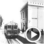 En vidéo : Hkeyet el TGM racontée par la Société des Transports de Tunis