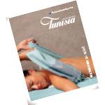 Découvrez le nouveau catalogue Thalasso de l´ONTT