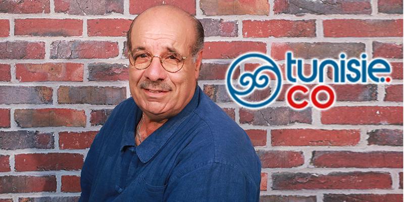 Le grand comédien Taoufik El Bahri, talentueux et humble