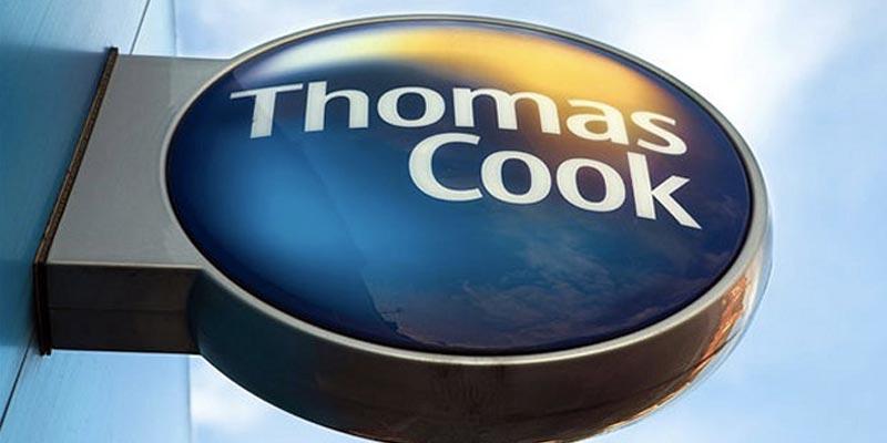 Thomas Cook : Le tourisme tunisien a le vent en poupe