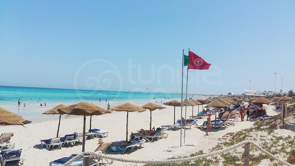 Forum régional pour l'inscription de Djerba au patrimoine mondial de l'UNESCO