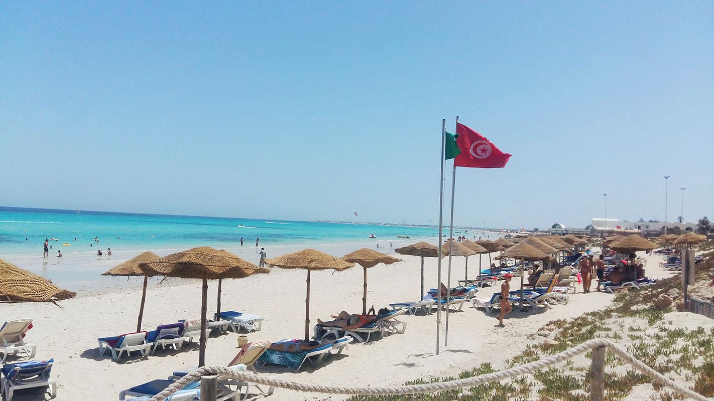 Tui-Djerba_080719_20190706_09.jpg
