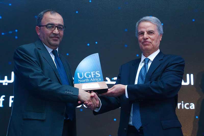 UGFS-290319-10.jpg
