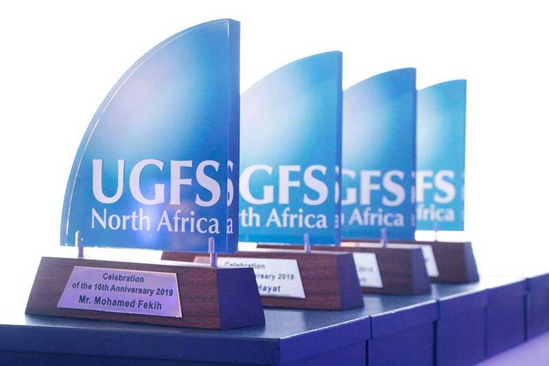UGFS-290319-9.jpg