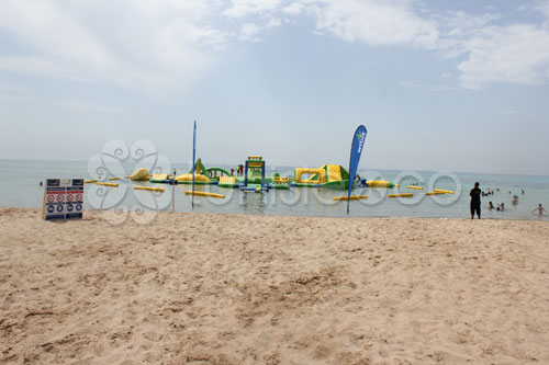 WATERFUN-020816001.jpg