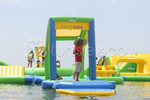 WATERFUN-020816007.jpg