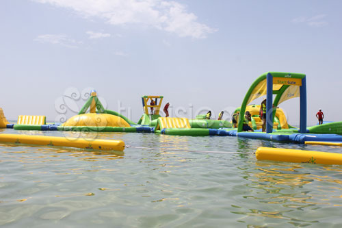 WATERFUN-020816009.jpg