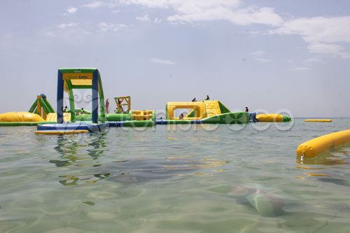 WATERFUN-020816018.jpg