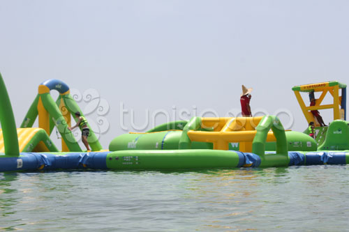 WATERFUN-020816020.jpg