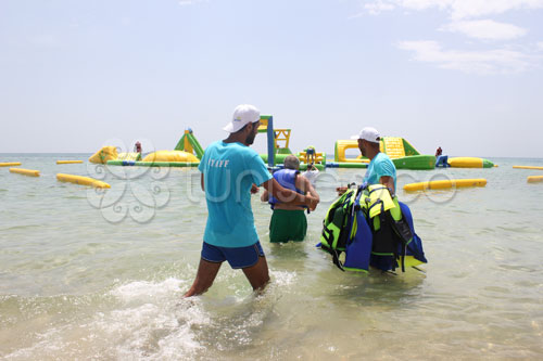 WATERFUN-020816027.jpg