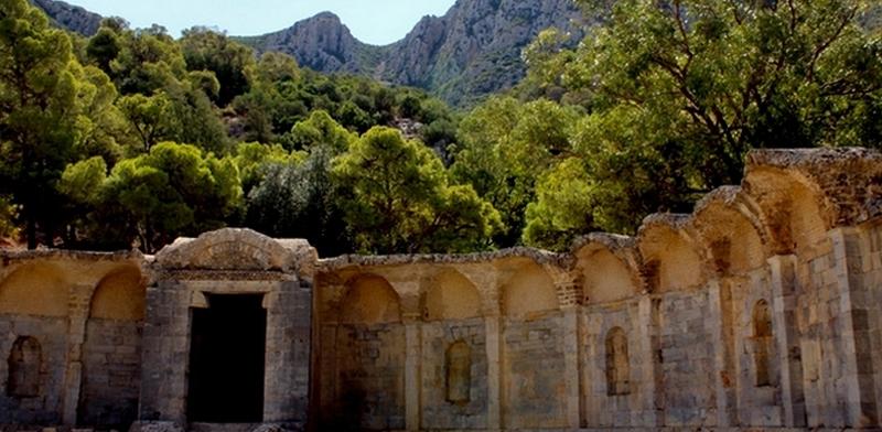 Zaghouan : L'ancien siège de la municipalité se transforme en musée