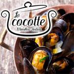 Ouverture du nouveau restaurant La Cocotte spécialisé dans les moules frites