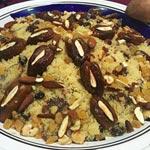 En photos: Le petit-déjeuner tunisien traditionnel en 10 ingrédients phares