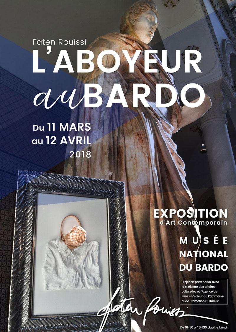 aboyeur-050318-2.jpg