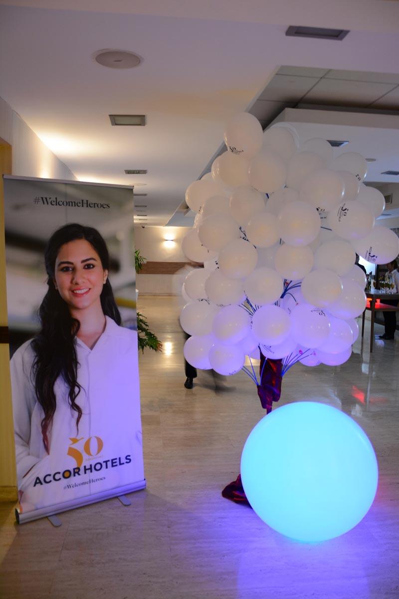 accorhotels-241117-4.jpg