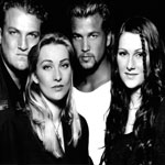 Ace of Base en concert le 8 Octobre au Select Beach Gammarth