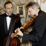 L'Octobre Musical fête son 20ème anniversaire du 10 au 31 octobre 2013 à l'Acropolium de Carthage